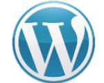 管理画面上でアクセス数を確認できる/wordpressプラグイン「Google Analytics Dashboard」