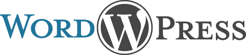 wordpress-01-500