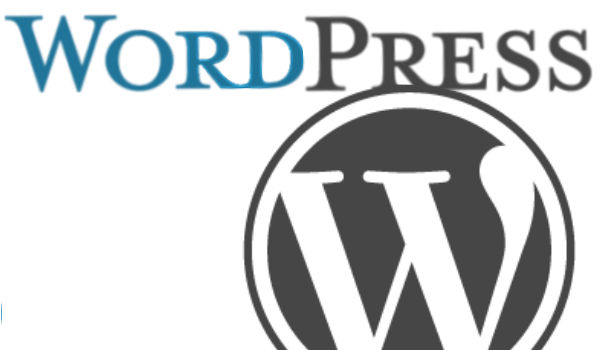 wordpress-eye10-600-350