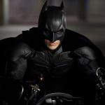 圧巻のノーラン版バットマン最終章/映画「ダークナイト ライジング」