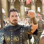 進化した「十戒」はリアルに/映画『エクソダス:神と王』