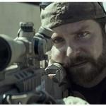 戦争で壊れていくリアルさ/映画『アメリカン・スナイパー』