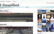 T SnapShot