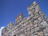 ポルトガルの城