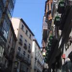 スペイン 088