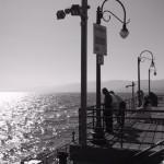 ロングビーチ